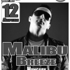 Проект Malibu Breeze (Hungary)