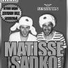 Dj`s Matisse and Sadko (г.Санкт-Петербург)