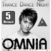Trance Dance Night