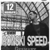 Ronski Speed (Berlin)