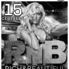 RnB Rich and Beautiful