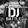 MASHup Dj Battle